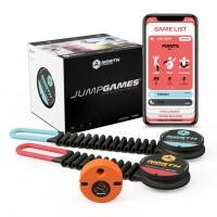 JumpGames Set