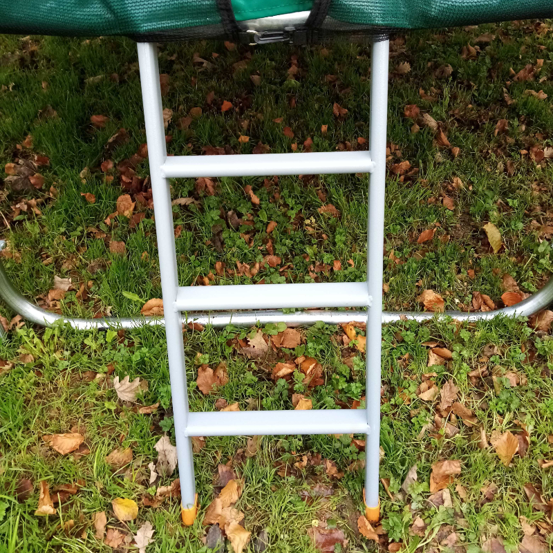 Ladder for Jumpire Premium Trampoline 10 foot